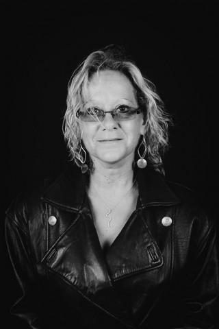Kandy Sue, Converge 2015