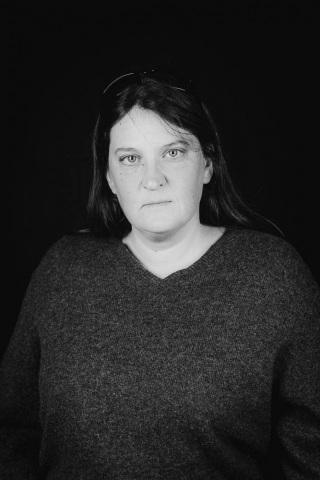 Jen, Converge 2015